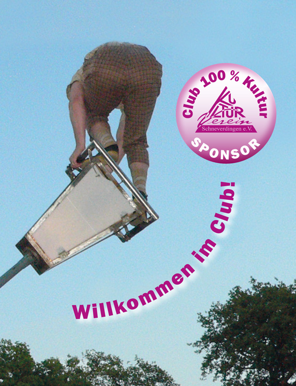 140319_Bild_Willkommen-im-Club