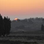 Kultur- u. naturhistorische Wanderung zum Wümmequellgrund