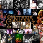 KultLegenden: Santana & friends