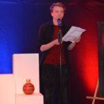 4. Schneverdinger Online Poetry Slam