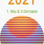 Offene WerkRäume 2021