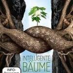 """1. FFF-Naturfilmfest Lüneburger Heide: """"Intelligente Bäume"""""""
