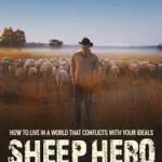 "1. FFF-Naturfilmfest Lüneburger Heide: ""Sheep Hero"""