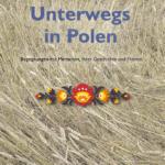 """Lesung Hans Bollinger: """"Unterwegs in Polen"""""""